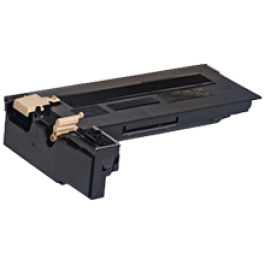 Xerox 006R01275 Laser Toner Cartridge