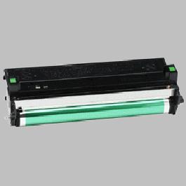 Xerox 101R203 Laser DRUM UNIT