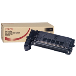~Brand New Original Xerox 106R01047 Laser Toner Cartridge