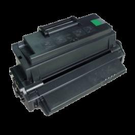 Xerox / TEKTRONIX 106R01149 Laser Toner Cartridge High Yield