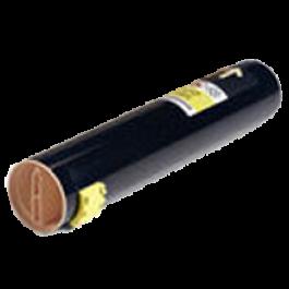 Xerox 106R01162 Laser Toner Cartridge Yellow