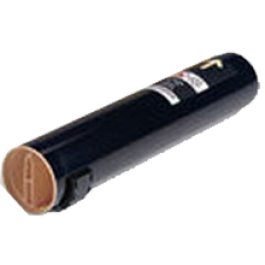 Xerox 106R01163 Laser Toner Cartridge Black