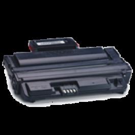 Xerox 106R01374 High Yield Laser Toner Cartridge