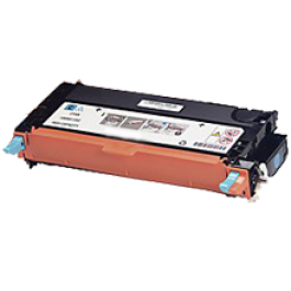 Xerox 106R01392 High Yield Laser Toner Cartridge Cyan