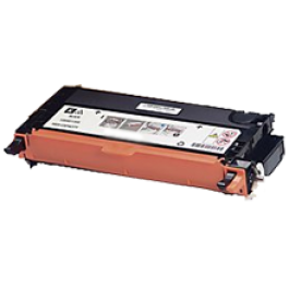 Xerox 106R01395 High Yield Laser Toner Cartridge Black