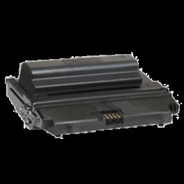 ~Brand New Original Xerox 106R01412 High Yield Laser Toner Cartridge