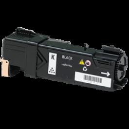 Xerox 106R01480 Laser Toner Cartridge Black