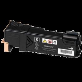 Xerox 106R01597 High Yield Laser Toner Cartridge Black