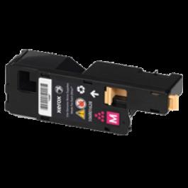 Xerox 106R01628 Laser Toner Cartridge Magenta
