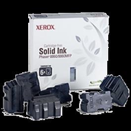 ~Brand New Original Xerox 108R00749 Laser Toner Cartridge Black