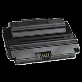 ~Brand New Original Xerox 108R00795 Laser Toner Cartridge High Yield