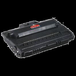 Xerox 109R00747 Laser Toner Cartridge High Yield