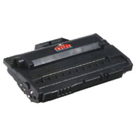 ~Brand New Original Xerox 109R00747 Laser Toner Cartridge High Yield