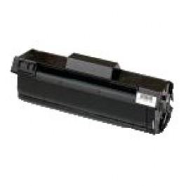 Xerox 113R00443 Laser Toner Cartridge