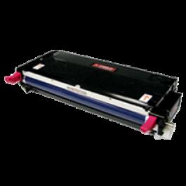 Xerox / TEKTRONIX 113R00724 Laser Toner Cartridge Magenta High Yield