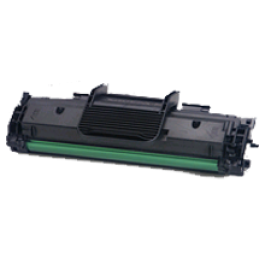 Xerox 113R00730 Laser Toner Cartridge High Yield