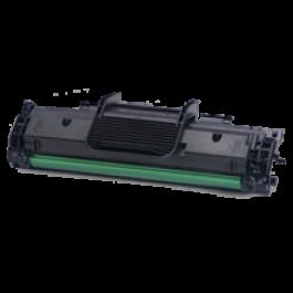~Brand New Original Xerox 113R00730 Laser Toner Cartridge High Yield