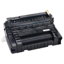 Xerox 113R180 Laser Toner Cartridge