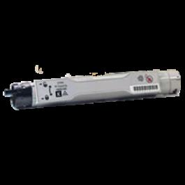 ~Brand New Original Xerox / TEKTRONIX 106R01221 Laser Toner Cartridge Black High Yield
