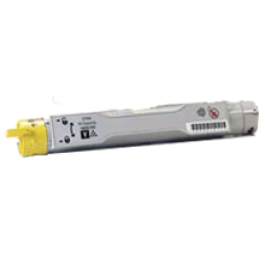 ~Brand New Original Xerox / TEKTRONIX 106R01220 Laser Toner Cartridge Yellow High Yield
