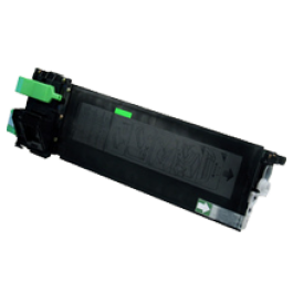 ~Brand New Original SHARP AR202NT Laser Toner Cartridge