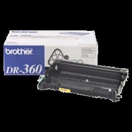 ~Brand New Original Brother DR360 Drum Unit