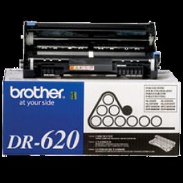 ~Brand New Original Brother DR620 Drum Unit
