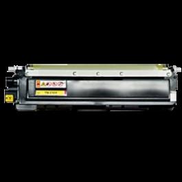 Brother TN210Y Laser Toner Cartridge Yellow