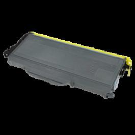 Brother TN360 Laser Toner Cartridge High Yield