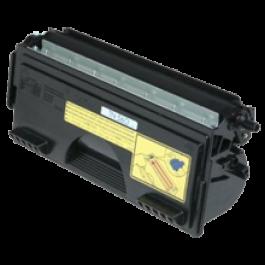 ~Brand New Original Brother TN560 Laser Toner Cartridge