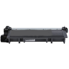 BROTHER TN630 Laser Toner Cartridge Black
