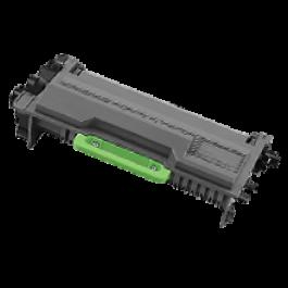 BROTHER TN880 Extra High Yield Laser Toner Cartridge Black