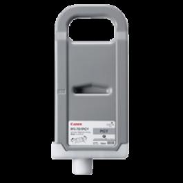 ~Brand New Original CANON PFI-701PGY (700 ml) INK / INKJET Cartridge Photo Gray