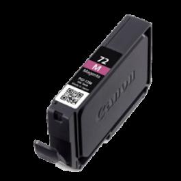 CANON PGI-72M Ink / Inkjet cartridge Magenta