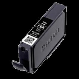 CANON PGI-72PBK Ink / Inkjet cartridge Photo Black
