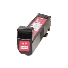 ~Brand New Original HP CB383A Laser Toner Cartridge Magenta