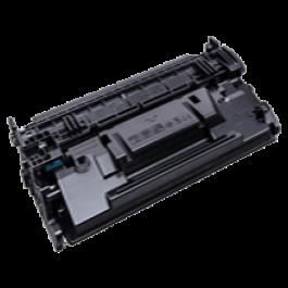 HP CF287X (HP87X) High Yield Laser Toner Cartridge Black