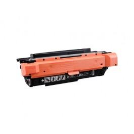 HP CF320X (653X) Laser Toner Cartridge Black High Yield