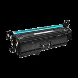 HP CF360X (508X) Laser Toner Cartridge Black High Yield