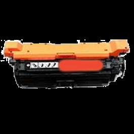 HP CF403A (201A) Laser Toner Cartridge Magenta
