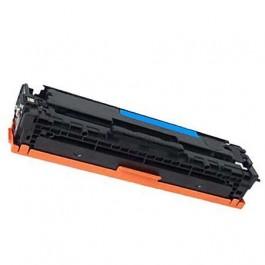 HP CF411X (410X) Cyan High Yield Laser Toner Cartridge