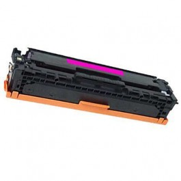 HP CF413A (410A) Magenta Laser Toner Cartridge