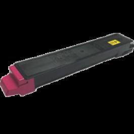 ~Brand New Original COPYSTAR TK-899M Laser Toner Cartridge Magenta