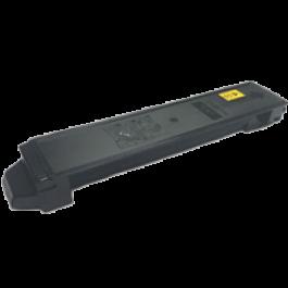 COPYSTAR TK-899K Laser Toner Cartridge Black