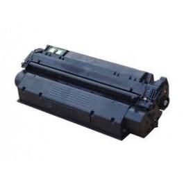 HP Q2613A HP13A Laser Toner Cartridge