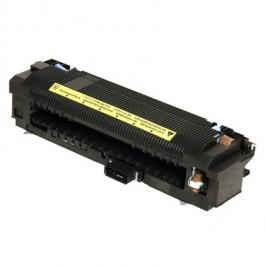 HP C3914-67906 Maintenance Kit