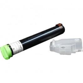 Panasonic DQ-TU10J Laser Toner Cartridge Black