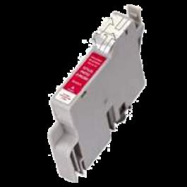 ~Brand New Original EPSON T034320 INK / INKJET Cartridge Magenta
