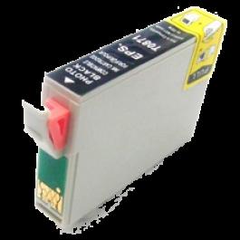 EPSON T087020 INK / INKET Cartridge Gloss Optimizer