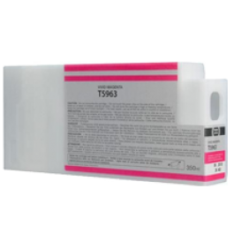 EPSON T596300 INK / INKJET Cartridge Vivid Magenta